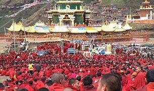 20111002_tibet