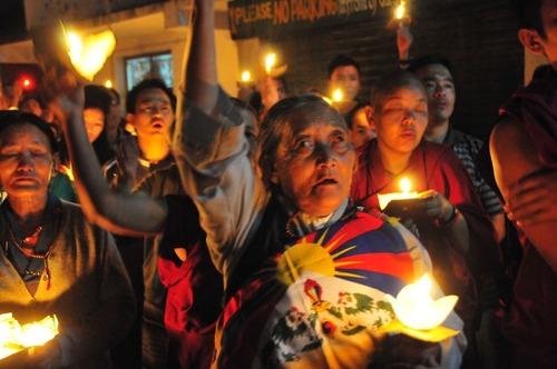 20110927_tibet11
