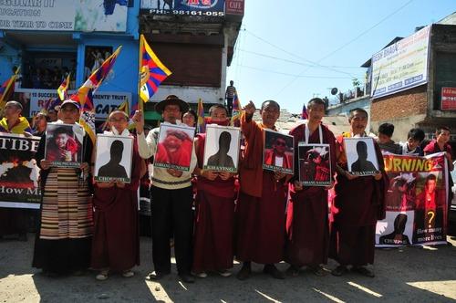 20111015_tibet8