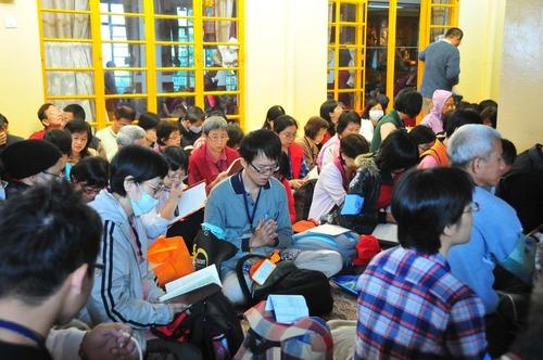 20111003_tibet10