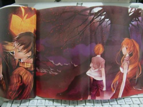 20110606_light_novel2
