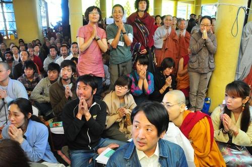 20111003_tibet11