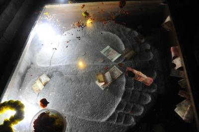 20120103_写真_チベット_法要15