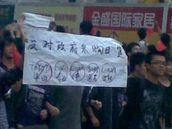 20101019_wuhanyouxing1