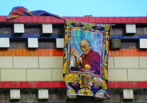 20111004_4_tibet1