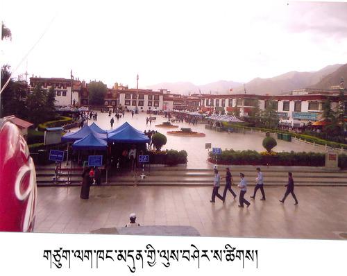 20120715_写真_チベット_5