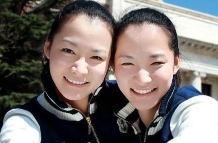 20121019_写真_中国_三面記事_1