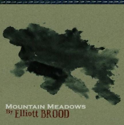 20111227_Mountain_Meadows
