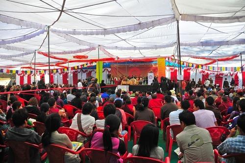20111121_インド_ダラムサラ_スラム_チベット_12