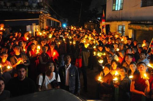 20110927_tibet2