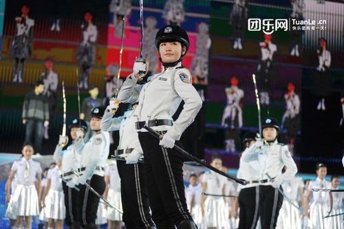 20121006_写真_中国斜め読み_9