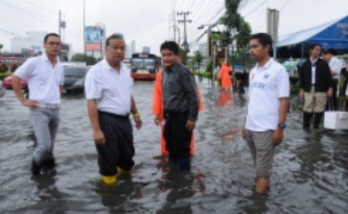 20111009_thai_news1