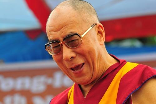 20111121_インド_ダラムサラ_スラム_チベット_6