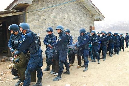 20111206_チベット_弾圧_3