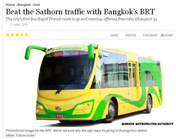 20110121_bangkok1