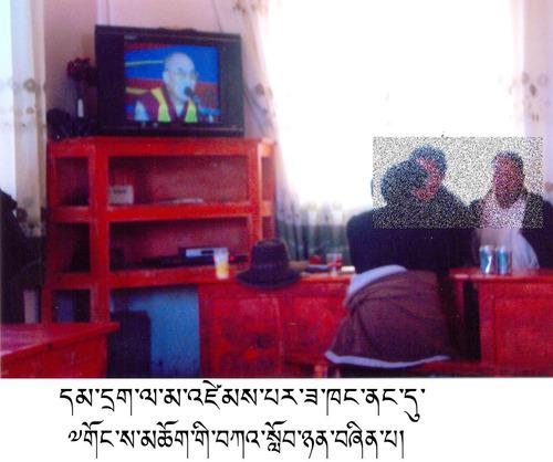 20120715_写真_チベット_7