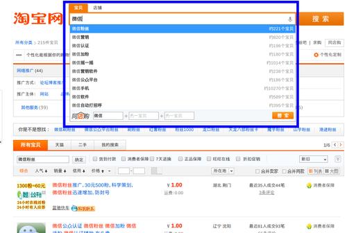 20130117_写真_中国_ネット_1