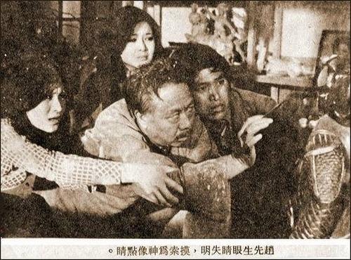 20110507_hongkong_movie4