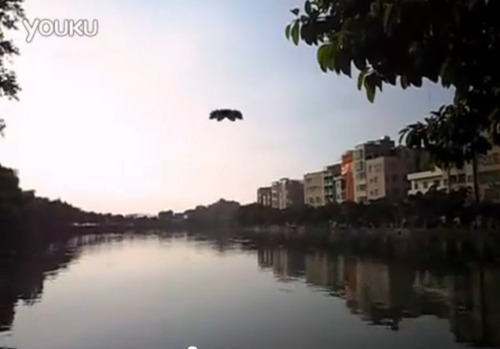 20110902_chinese_UFO1