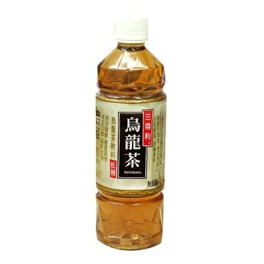 20121007_写真_中国_茶_