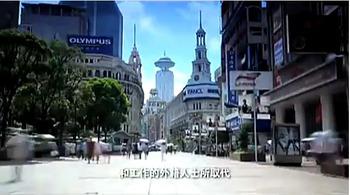 20110126_xingxiangpian