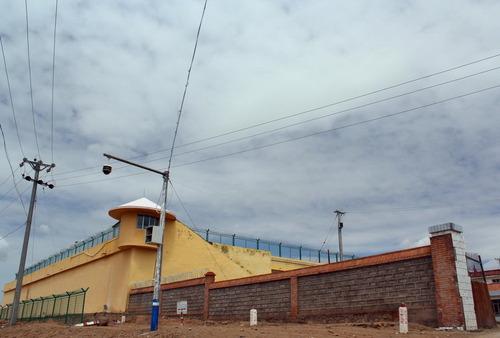 20110919_2_tibet5