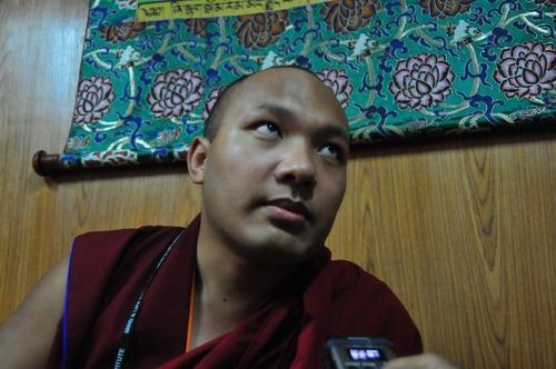 20111030_チベット_爆発
