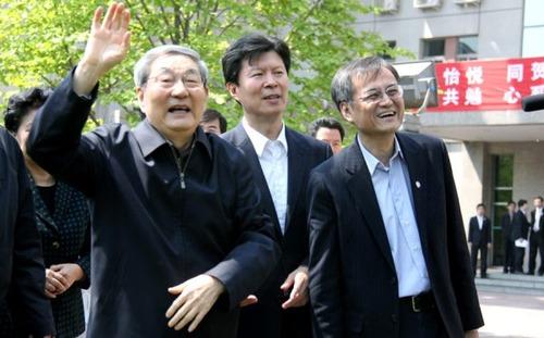 20110426_Zhu