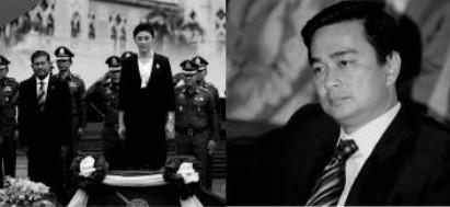 20110911_bangkok1