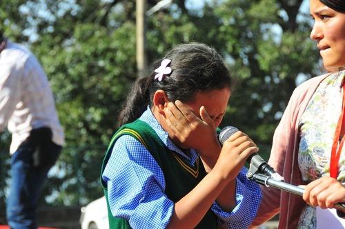 20111029_ダラムサラ_チベット_14