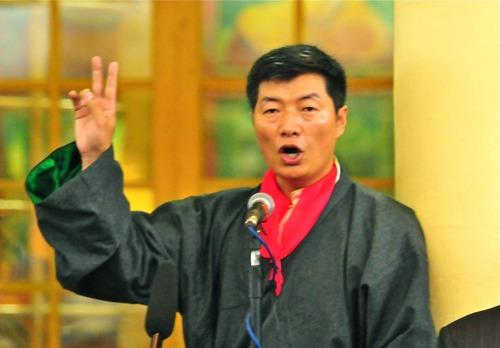 20110810_tibet6