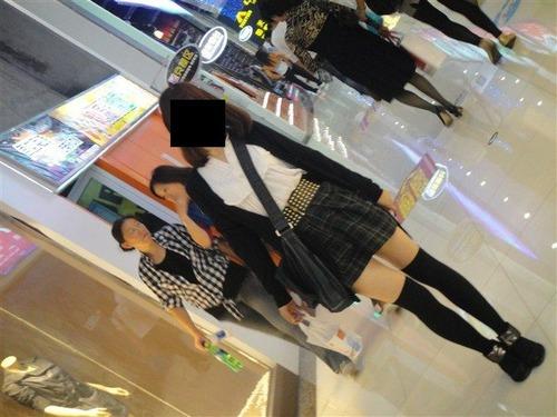 20111005_chinese_girl