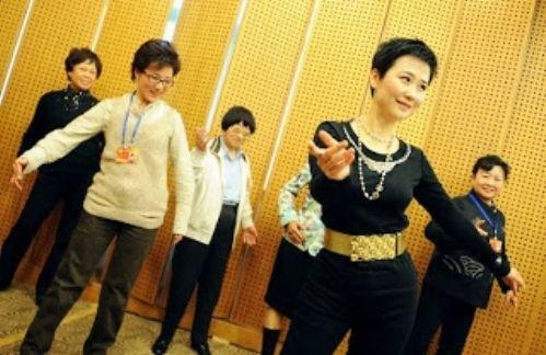20121031_写真_中国_三面記事_1