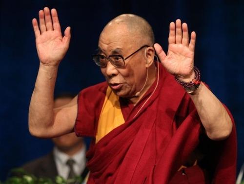 20110910_tibet
