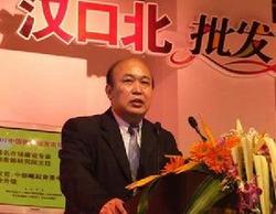 20101111_dianpo