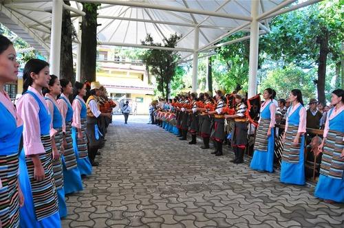 20110903_tibet9