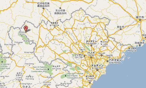 20110508_muongnhe1