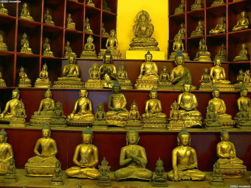 20110629_buddhist_image3