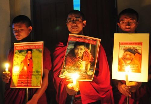20111010_tibet5