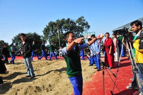 20111029_ダラムサラ_チベット_15