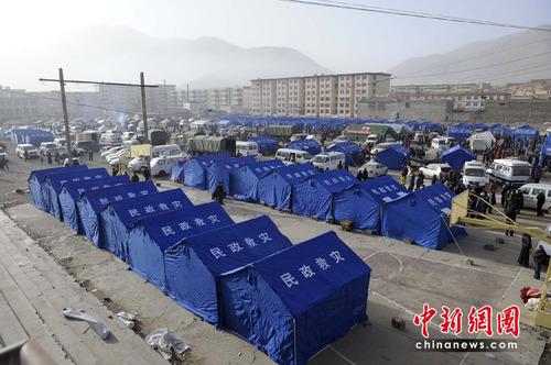 20111126_チベット_ジェクンド_被災地_地震_3