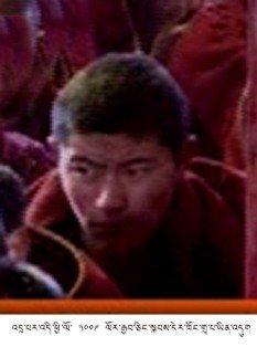 20111016_tibet