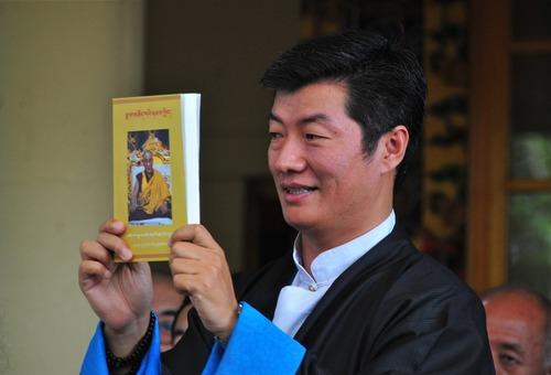 20110903_tibet4