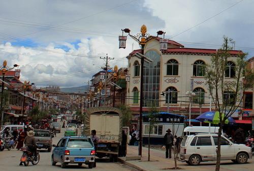 20111005_tibet3