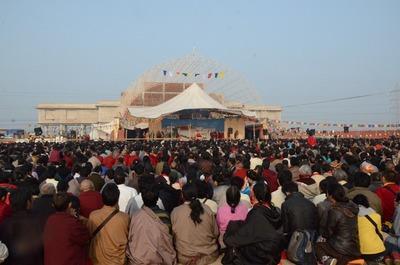 20120108_写真_インド_カーラチャクラ_01