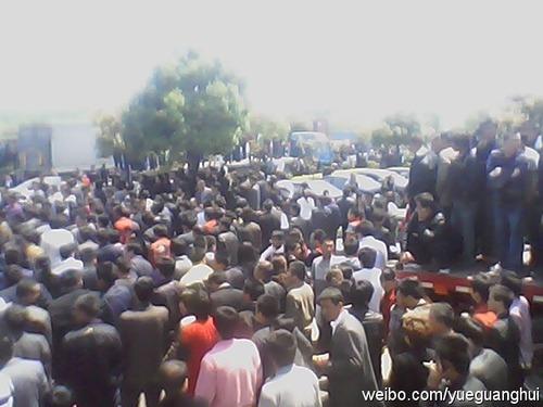 20110421_shanghai