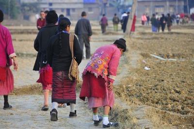 20120103_写真_チベット_法要10