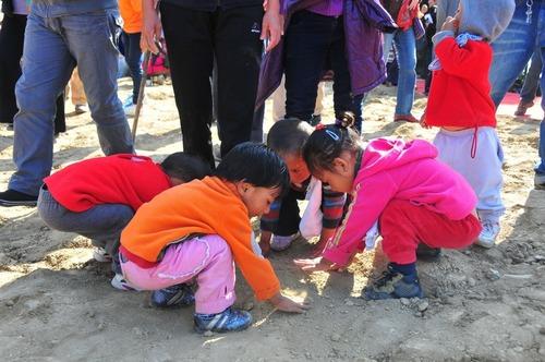 20111029_ダラムサラ_チベット_18