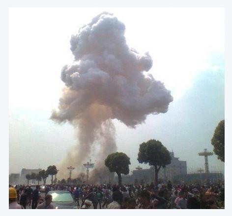 20110526_explosion3