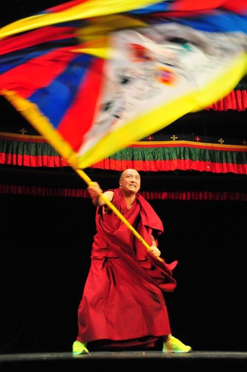 20110929_tibet9